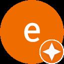 eric larouche