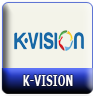 K-Vision Bola Indonesia
