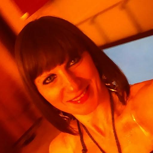 Foto del profilo di Virginia De Santis
