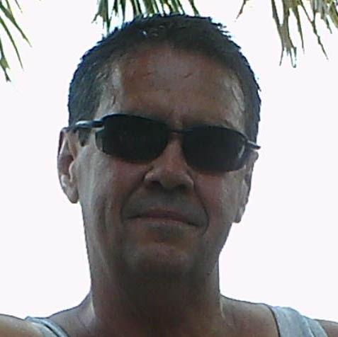 Charles Legg