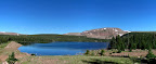 Chepeta Lake
