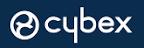 Puericultura Cybex