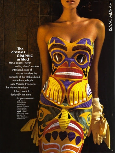 Target Wedding Dresses Isaac Mizrahi 78 Luxury Close up of the