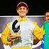 2014 ETP 05 - Bruno Albino vence na OPEN