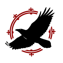 Birds of prey list
