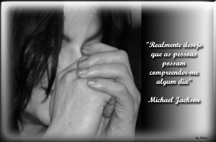 Cartõezinhos Michael :) - Página 13 567