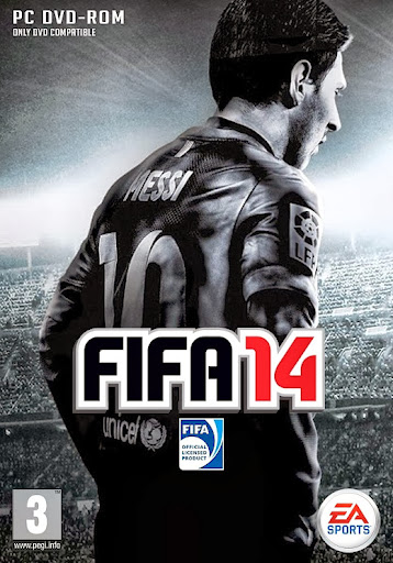 torrent-fifa-14-ultimate-edition-multi-14-full-unlocked-mega