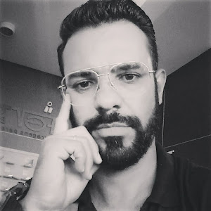 Leandro Desinter