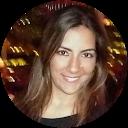 Paola Andrea Arango