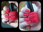 http://astinails.blogspot.fr/2013/04/kiko-mongo.html