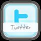 Segueix-me en Twitter