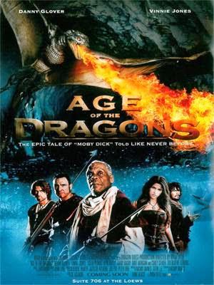Phim Thời Đại Của Rồng