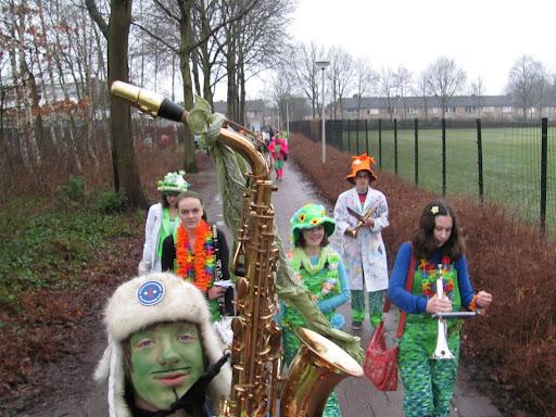 17 FEB 2012 Gertrutten Van Slag Band (11).JPG