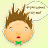 Chan Lee avatar image