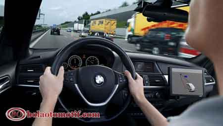 Etika, Aturan, Tata Cara Pengendara Berkendara Mobil Motor dan Kendaraan Lainnya