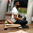 abrah tate avatar image