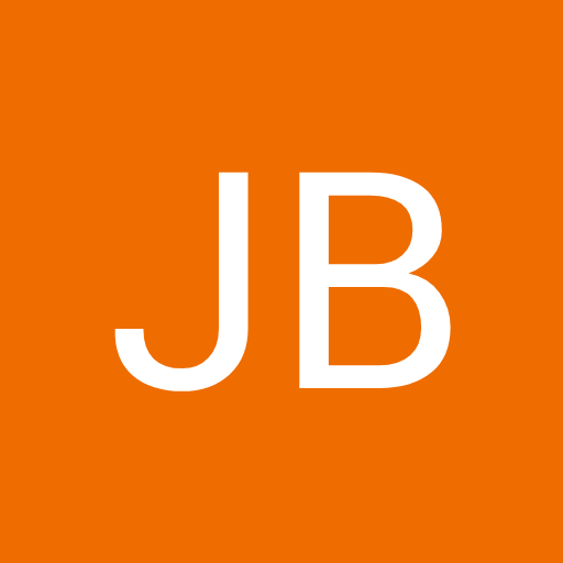 JB Bushman