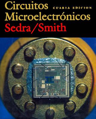 https://lh6.googleusercontent.com/-we4ZIplB5Wo/UPcTDzMzyoI/AAAAAAAABY0/dtmPVRTMWqk/s128/Circuitos%20Microelectronicos%20Sedra%20Adel.jpg