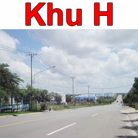 dat lo h my phuoc 3