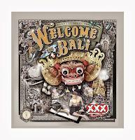 Lirik Lagu Bali XXX Band - Semakin Dekat Semakin Sayang