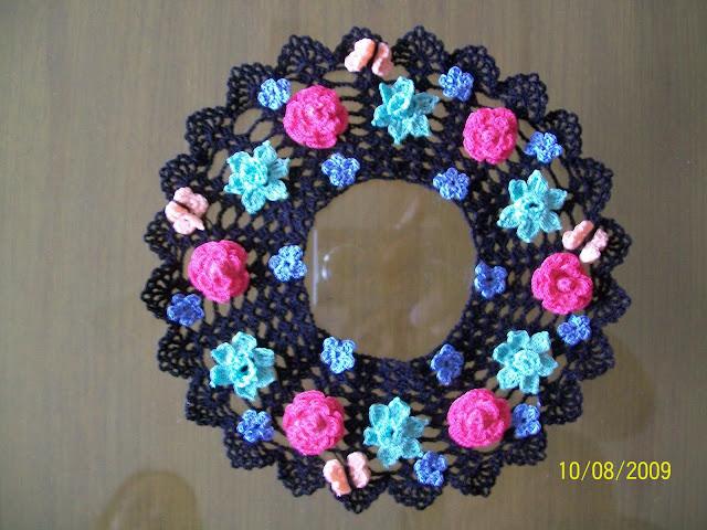 floral%252520doily.j