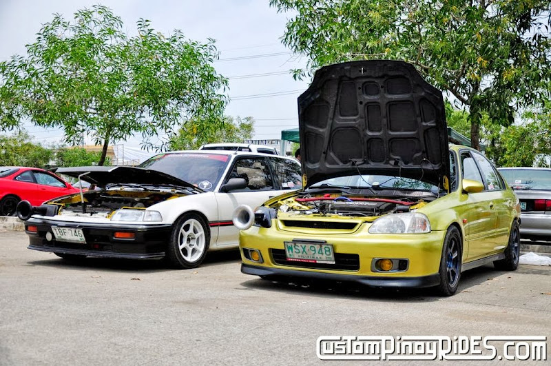 Why Autocross Philippine Autocross Championship Custom Pinoy Rides Car Photography Errol Panganiban pic15