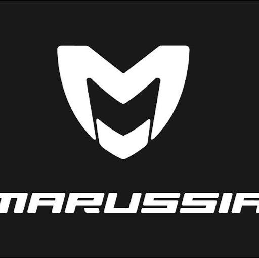 Marrusia Virgin