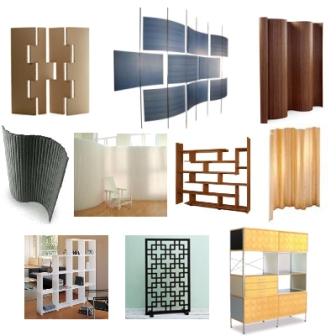 Hari Ni Nak Kongsi Design Penghadang Atau Dalam English Called As Parion Or Divider Bagus Ada Di Rumah Sebagai Dinding Tara Dan