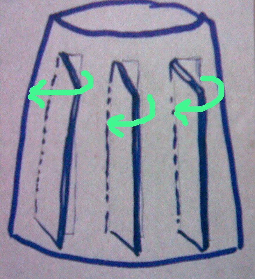 วิธีทำโมบาย ขวดพลาสติก กระป๋องอลูมิเนียมใช้แล้ว