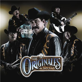 origin of narcocorridos Program topics mexican cartels the course will include the history and evolvement of the mexican narcocorridos as well as an analysis of the most popular.