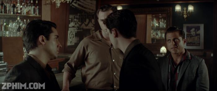 Ảnh trong phim Những Chàng Trai Jersey - Jersey Boys 1