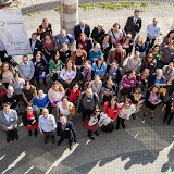 Central & Eastern European Fundraising Conference 2014