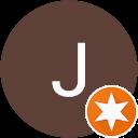 JAS Audit
