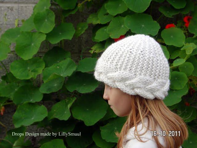 müts - Palmikutega müts 131-47 Okt%2525202011%252520002