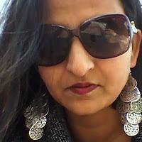 Shilpa Sankpal
