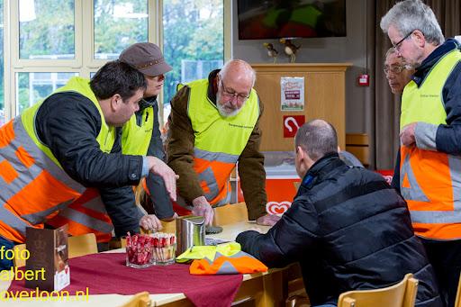 Intocht Sinterklaas overloon 16-11-2014 (1).jpg