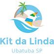 Kit L