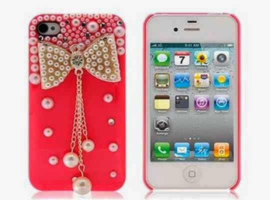 celular android o tactil como idea de regalo para tu chica