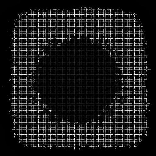 DBVMisfitGridmask3 (2).jpg