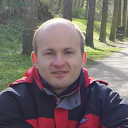 Paweł Dyl