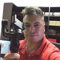 Profile picture of Alvany Figueiredo