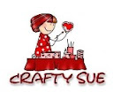Crafty Sue
