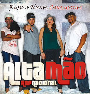 GrupoAltaMao