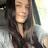 Ande C avatar image