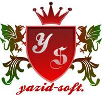 Yazid-Soft