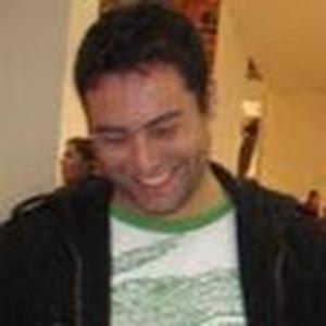 Israel Mauricio Aravena Venegas