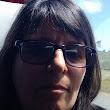 Rossana P