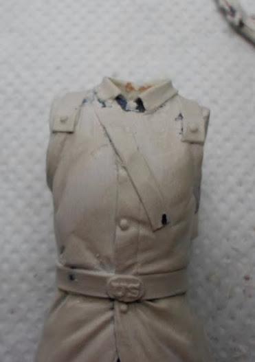 Conversão: um Yanque por um Soldado Imperial Brasileiro 120mm SAM_0361