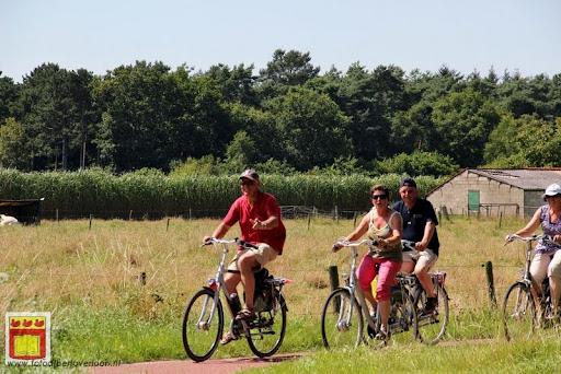 fietsvierdaagse Venray door overloon 24-07-2012 (106).JPG