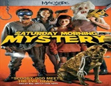 فيلم Saturday Morning Mystery